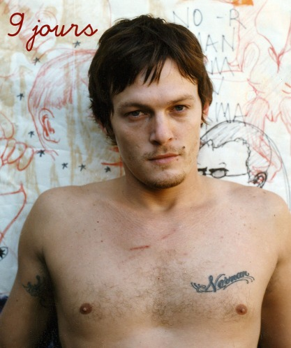full-norman-reedus