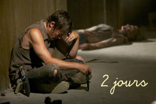 Norman-Reedus-in-THE-WALKING-DEAD-Episode-3