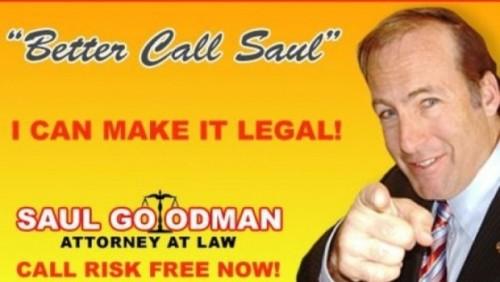 better_call_saul-620x350