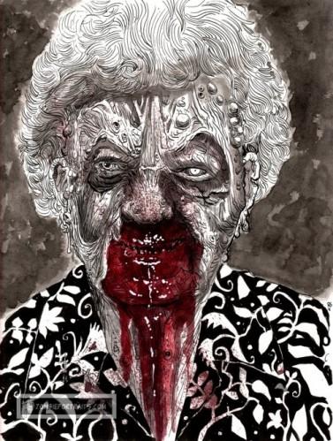 bloody-grandma-copy-500x662