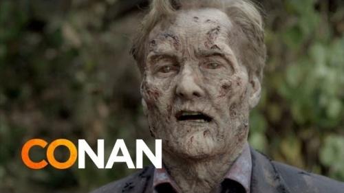 conan zombie
