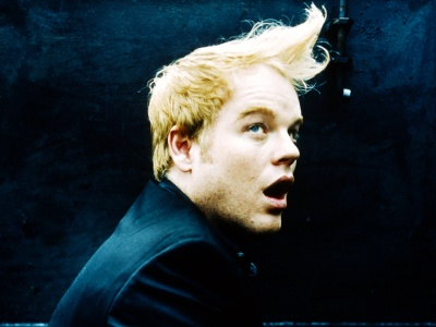 philip_seymour_hoffman_wallpaper_6-t2