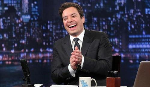 jimmy fallon tonight show1