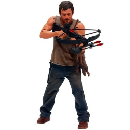 The-Walking-Dead-Daryl-Dixon-Action-Figure