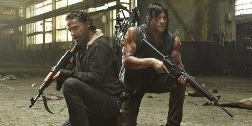 The-Walking-Dead-Season-5-Rick