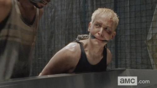 Sam-in-The-Walking-Dead-Season-5-Premiere-1413069807