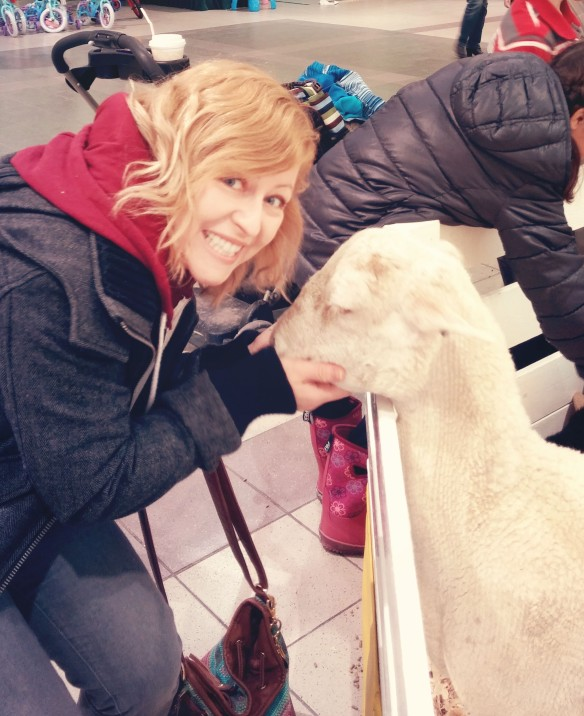 juju mouton 2015