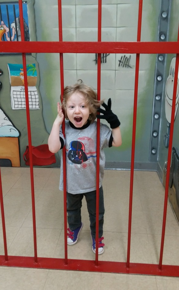 musée enfants-mai 2015-prison