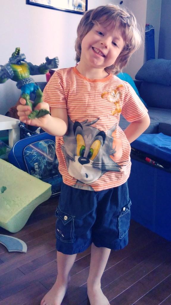 Milz-tom et jerry- juin 2015
