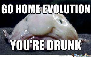 wtf-evolution_o_1150173