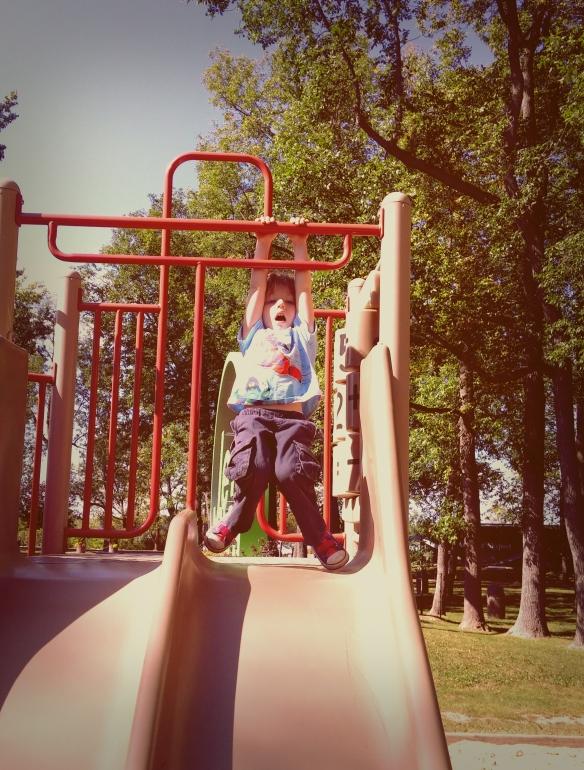 sept-2015-milo parc je suis