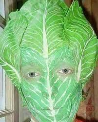 lettuce-locavore