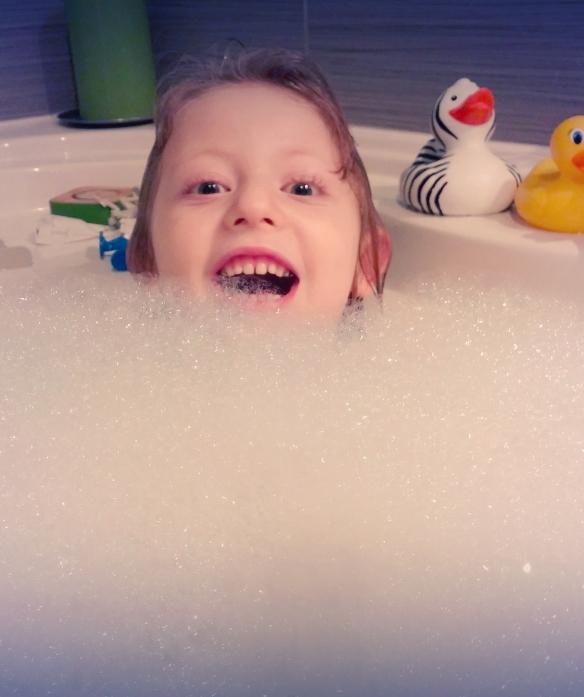 milo bulles bain- janv2016