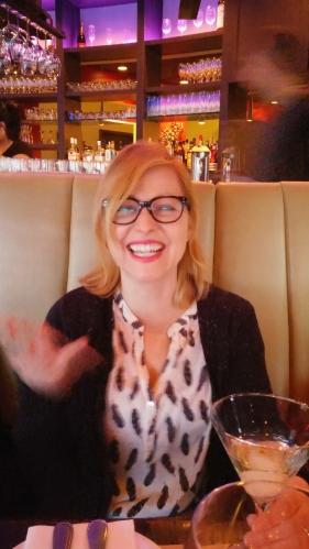 fete juju-martini-mars 2016