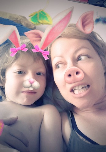 Snapchat-milo-moi-juin 2016