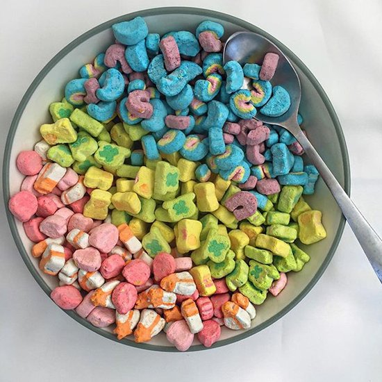 bag-lucky-charms-marshmallows