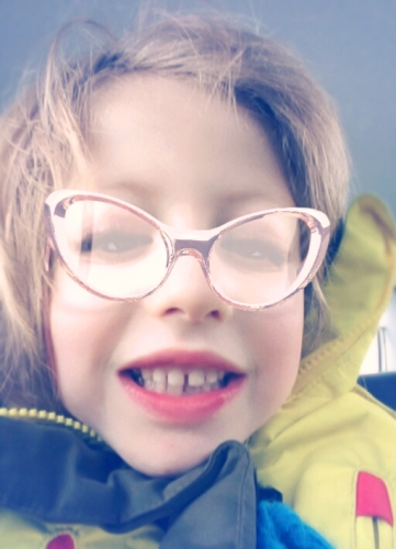 snapchat-milo-lunettes-janv-2017